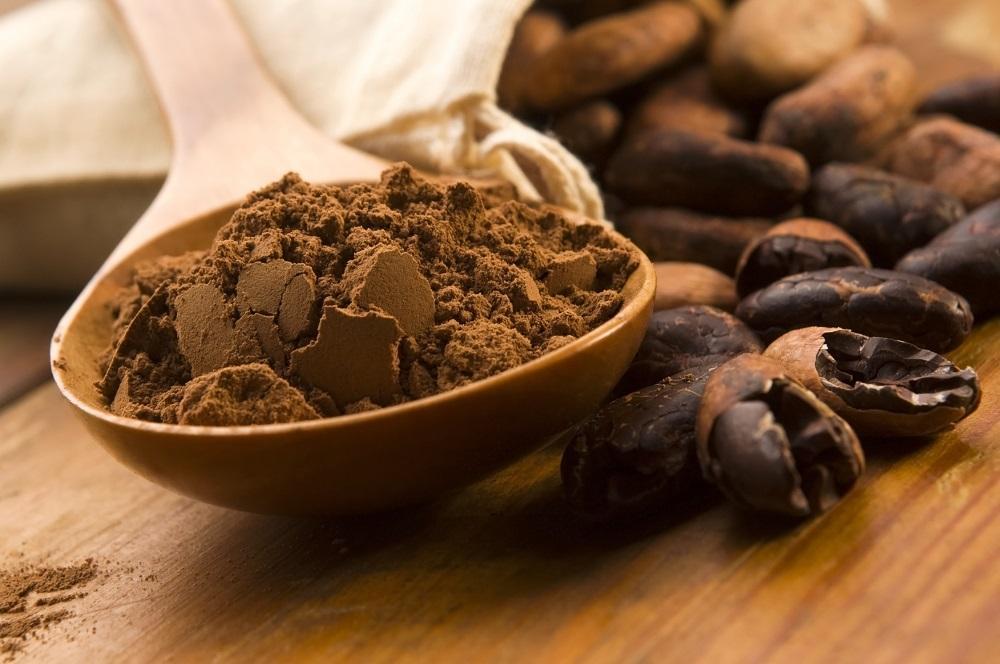 cocao
